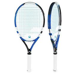 Drive Max 110 Pre-Strung Tennis Racquet