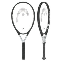 Head Ti.S6 Tennis Racquet