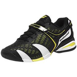 Babolat Propulse 4 Mens Tennis Shoes
