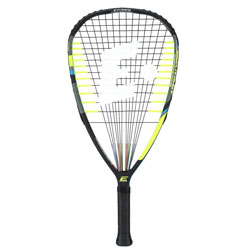 E-Force Apocalypse BETA 170 Racquetball Racquet