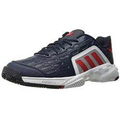 Adidas Performance Men's Barricade Court 2 Tennis Shoe