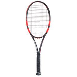 Babolat 2017 Pure Strike 16 19 Tennis Racquet