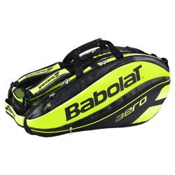 Babolat Pure Aero (9-Pack) Tennis Bag