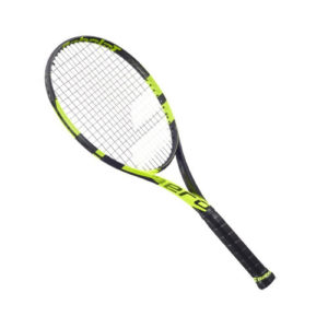 babolat aeropro drive racquet review. Black Bedroom Furniture Sets. Home Design Ideas