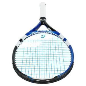 Babolat Drive Max 110 Pre-Strung Tennis Racquet Review