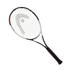 Head 2017 Graphene Touch Speed Pro STRUNG Tennis Racquet with 3 Racquet Bag review