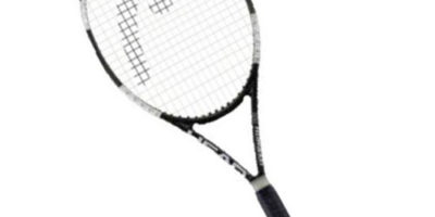 Head Liquid Metal 8 Strung Tennis Racquet Review