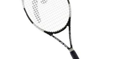 Head Liquid Metal 8 Strung Tennis Racquet Review