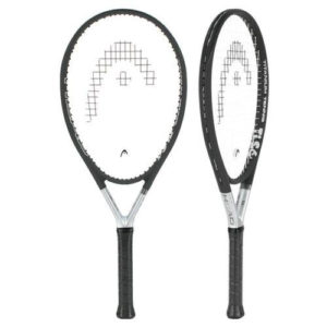 Head Ti.S6 Tennis Racquet