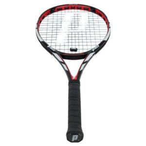 Prince Warrior 100 ESP Tennis Racquet review