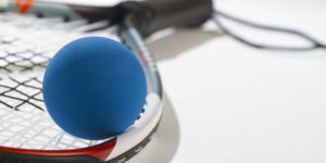 racquetball racquet reviews