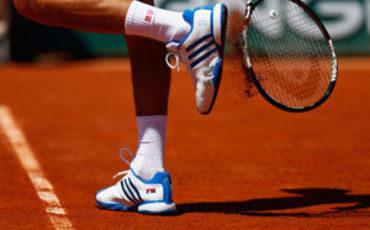 d4bbcfb0f0c5 6 Best Tennis Shoes For Men   Women (Reviews   Buyer s Guide 2018)