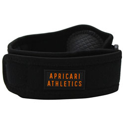 Apricari Athletics Tennis Elbow Brace