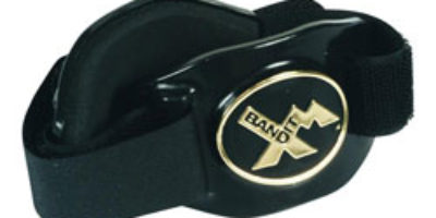 Pro Band Sports BandIT XM Arm Band