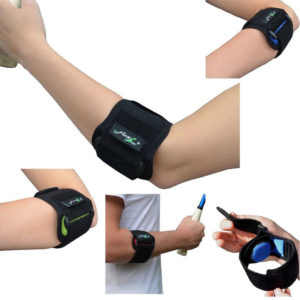 tennis elbow brace reviews