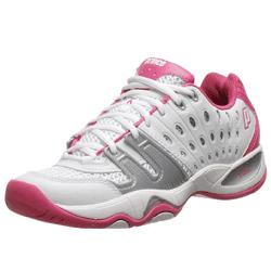 New-Prince-Women's-T22-Tennis-Shoe