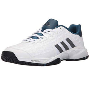 Adidas Performance Men's Barricade Court 2 Tennis Shoes