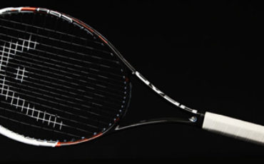 Head Graphene Touch Speed Pro Racquet