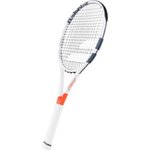 12 Best Tennis Racquets - (Reviews & Buying Guide 2019)