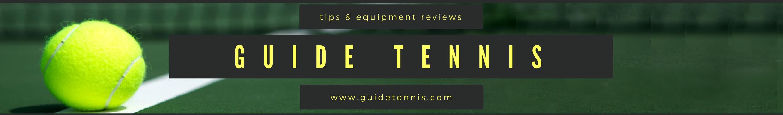 Guide Tennis