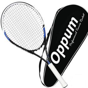 Oppum T80 Tennis Racquet
