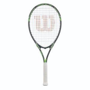 Wilson Tour Slam Adult Tennis Racquet
