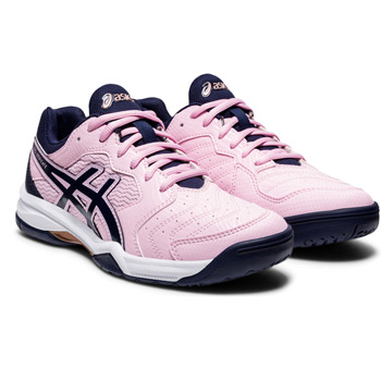 ASICS Women's Gel-Dedicate 6 Tennis Shoes