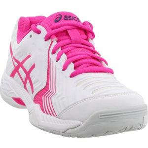 ASICS Women's Gel-Game 6 Tennis Shoe
