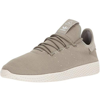 Adidas Men's Pw Tennis Hu Sneaker