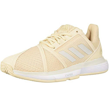 Adidas Women's Courtjam Bounce