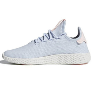 Adidas Women's Pw Tennis Hu W