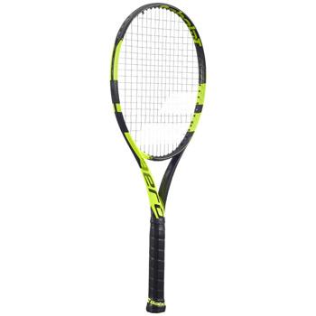 Babolat Aero Tennis Racquet
