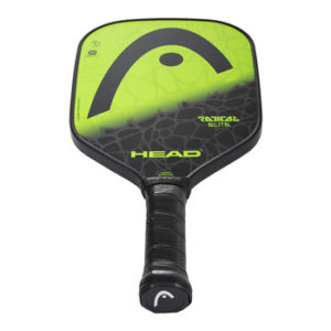 HEAD Fiberglass Pickleball Paddle