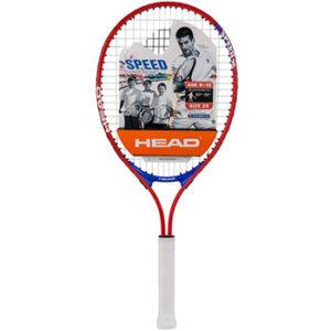 HEAD Speed Junior Tennis Racket
