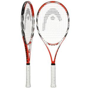 HEAD Tennis Racquet