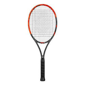 Head Graphene Tennis Racquet