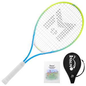Insum Junior Tennis Racket