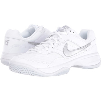 NIKE Court Lite Tennis Shoe
