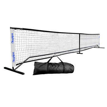 Niupipo Portable Pickleball Net Sets