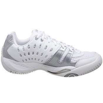 Prince Women's T22 Tennis Shoe