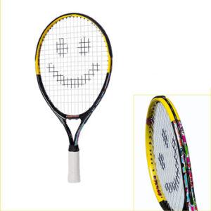Street Tennis Club Rackets for Kids