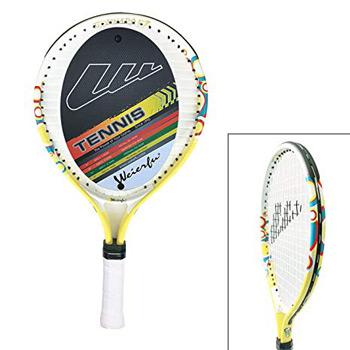 Weierfu Junior Tennis Racket