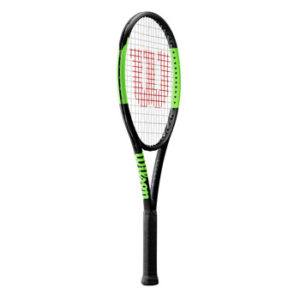 Wilson Blade Team Tennis Racket
