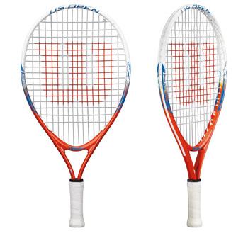 Wilson Junior Tennis Racket
