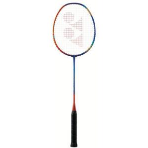 YONEX Astrox FB Badminton Strung Racket
