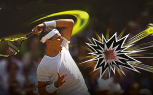 tennis racket featured image