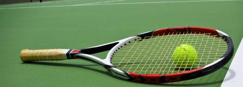tennis racquet for intermediate reviews